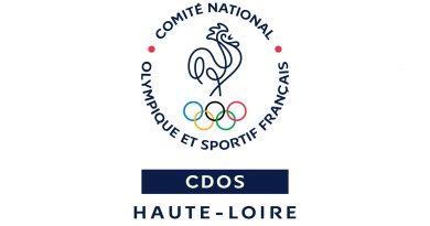 Programme de formations gratuites pour les associations – CDOS 43